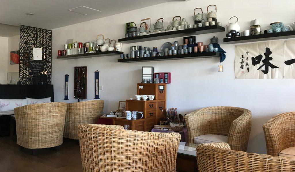 Boutique Salon Orig 1024x600