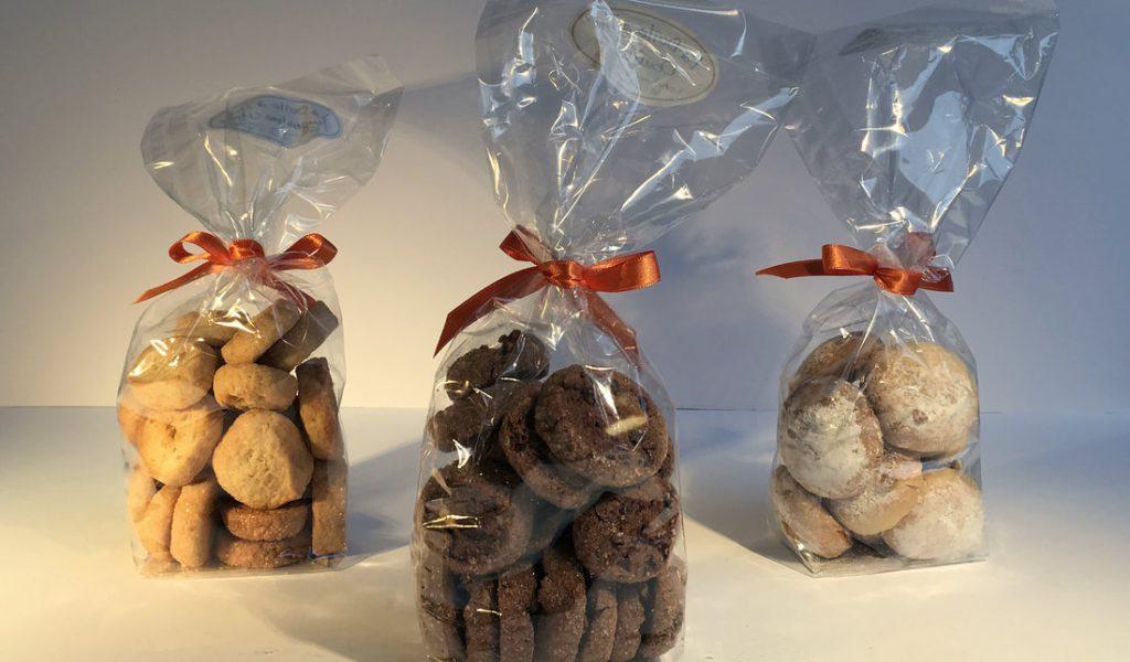 Boutique Biscuits Orig 1024x600