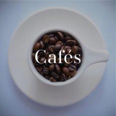 Kaffees