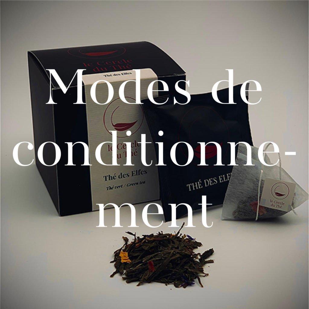 Modes De Conditionnement 1024x1024