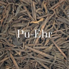 Pu-Erh