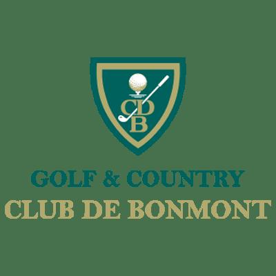 Domaine Bonmont