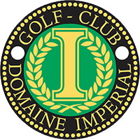 Golf Imperial